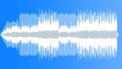 Sunrise Background Soundtrack ( Rock Electronic Ambien Cinematic Chillout ) Arkistomusiikki
