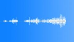 Fart 07 Äänitehoste