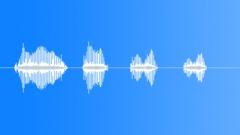 Fart 06 Äänitehoste