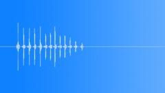 Thin Fart 04 Äänitehoste