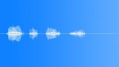 Thin Fart 03 Äänitehoste