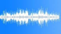 La-Bas Stock Music