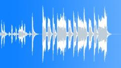 Slinkily 15 SEC NO LEAD Stock Music