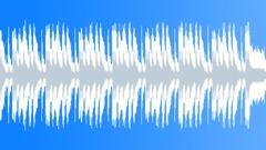 Fun Uplifting Electro Pop (loop 5 background) Arkistomusiikki