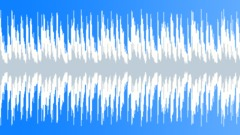 Fun Uplifting Electro Pop (loop 9 background) Arkistomusiikki