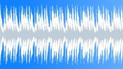 Fun Uplifting Electro Pop (loop 12 background) Arkistomusiikki