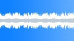 Fun Uplifting Electro Pop (loop 18 background) Arkistomusiikki