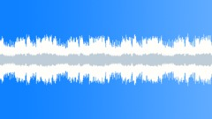 Fun Uplifting Electro Pop (loop 18 background) Stock Music