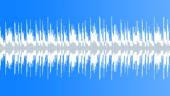 Fun Uplifting Electro Pop (loop 23 background) Arkistomusiikki