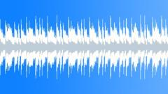 Fun Uplifting Electro Pop (loop 24 background) Arkistomusiikki