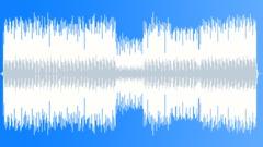 Fun Uplifting Electro Pop (minus strings background) Arkistomusiikki