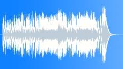 Pumpkin Head (30 sec ver.) Stock Music