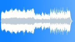 Spooky Castle (30 sec ver.) Stock Music