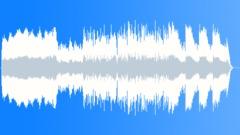 Spooky Castle (60 sec ver.) Stock Music