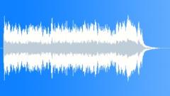 We Wish You A Merry Christmas (15 sec ver.) Stock Music