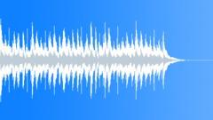Jolly Whistling Uke (Stinger) Stock Music