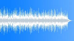 Jolly Whistling Uke (30sec) Stock Music