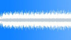 Jolly Whistling Uke (Full Track Loop) Stock Music