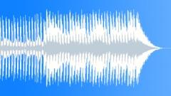 Electric Memories [30 seconds edit] Stock Music