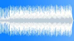 Electric Memories [1 minute edit] Stock Music