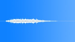 Odd Vibe 2 (24b96) Sound Effect