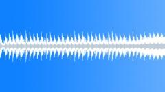 Happy Energetic Dance Pop (loop 20 background) Stock Music