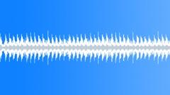Happy Energetic Dance Pop (loop 22 background) Stock Music