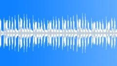 Happy Energetic Dance Pop (loop 26 background) Stock Music