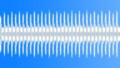 Happy Energetic Dance Pop (loop 28 background) Stock Music