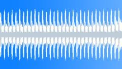 Happy Energetic Dance Pop (loop 29 background) Stock Music