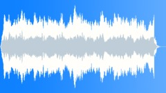 Buzzing Drone Tone Sound Effect