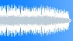 Deep Bass [1 minute edit] Stock Music