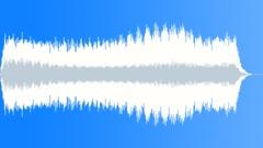 Deep Magnetic Drone Pulse Äänitehoste