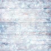 Shabby Chic Christmas Background Kuvituskuvat