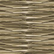 Cracked Wood Texture Background Stock Illustration