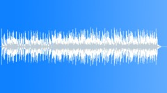 Reckless Abandon Stock Music
