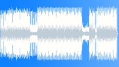 Under Pressure (DnB) Stock Music