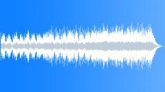 Shifting Focus Stock Music