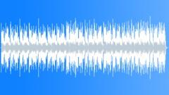 Sonic Chocolate Arkistomusiikki