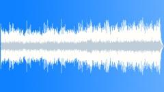 Acoustic Inspirational Indie Upbeat Postive Piano Arkistomusiikki
