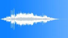 Futuristic intro transition 31 Sound Effect