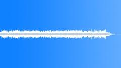 Suit Sounds - The Distance Arkistomusiikki