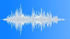 Horror voices choir 0001 Sound Effect
