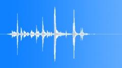 Wood Pallet (3) Äänitehoste