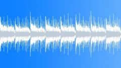 African Spirit (Loop 01) Stock Music