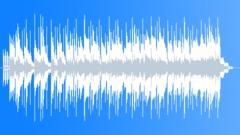 WINDOW SHOPPING  (30 sec Lorde mix) Stock Music