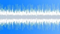 B-Boy Hustle (Loop 01) Stock Music