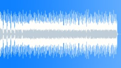 B-Boy Hustle (60-secs version) Stock Music