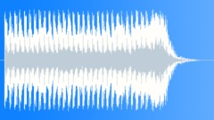 Major 7 - Alive (20-secs version) Stock Music