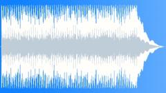 Major 7 - Active (30-secs version) Arkistomusiikki